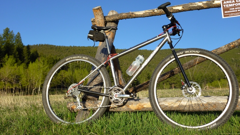 Post your Titanium 29ers-quiring.jpg