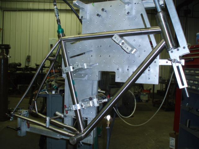 titanium CX bikes-quiring-ss.jpg