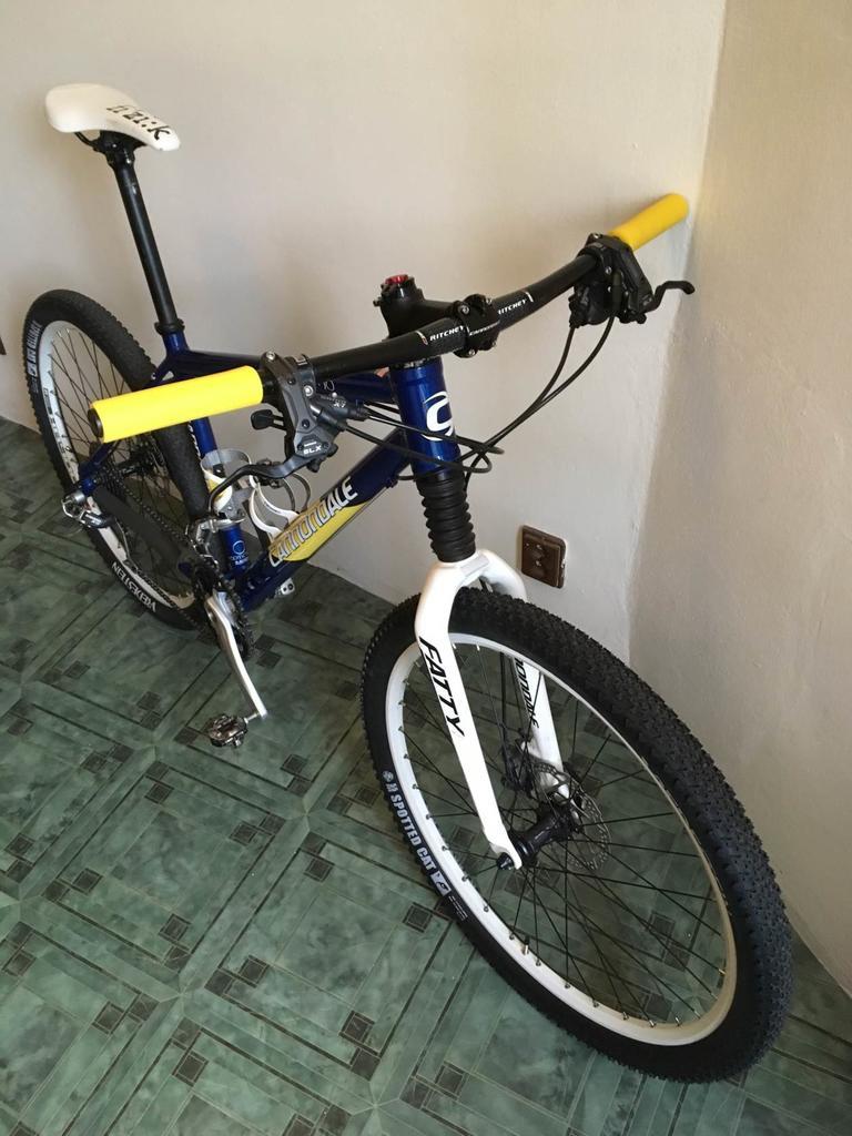 Post your F and Caffeine series bike-qwgwadh04ma0w766bas769zwnngmfnuabe89bib8.jpg