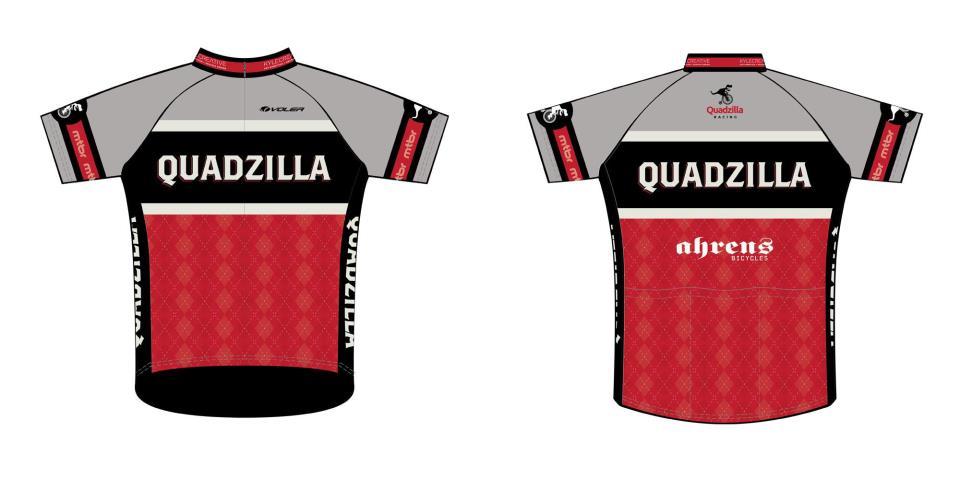 Quadzilla Club jersey 2013-qzclub2013.jpg
