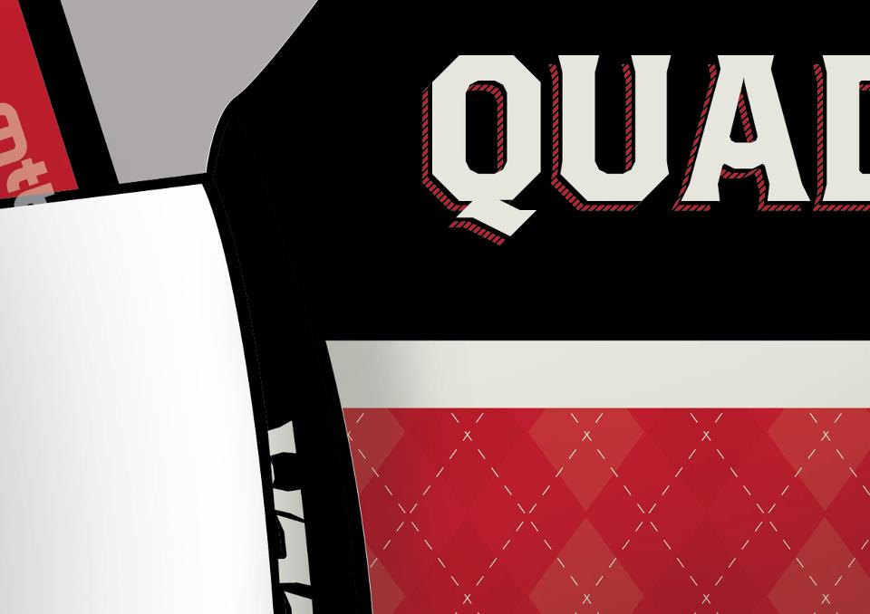 Quadzilla Club jersey 2013-qzdetail2013-2-.jpg
