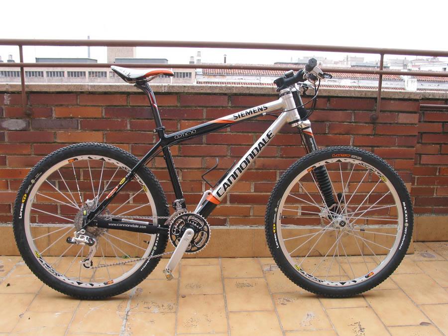 Post your F and Caffeine series bike-r-f4000-gnal.jpg