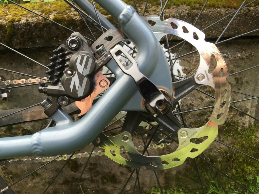 Best Fat Bike Brakes & Rotor Size-r.jpg
