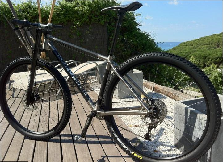 Post your Titanium 29ers-r-ts4.jpg