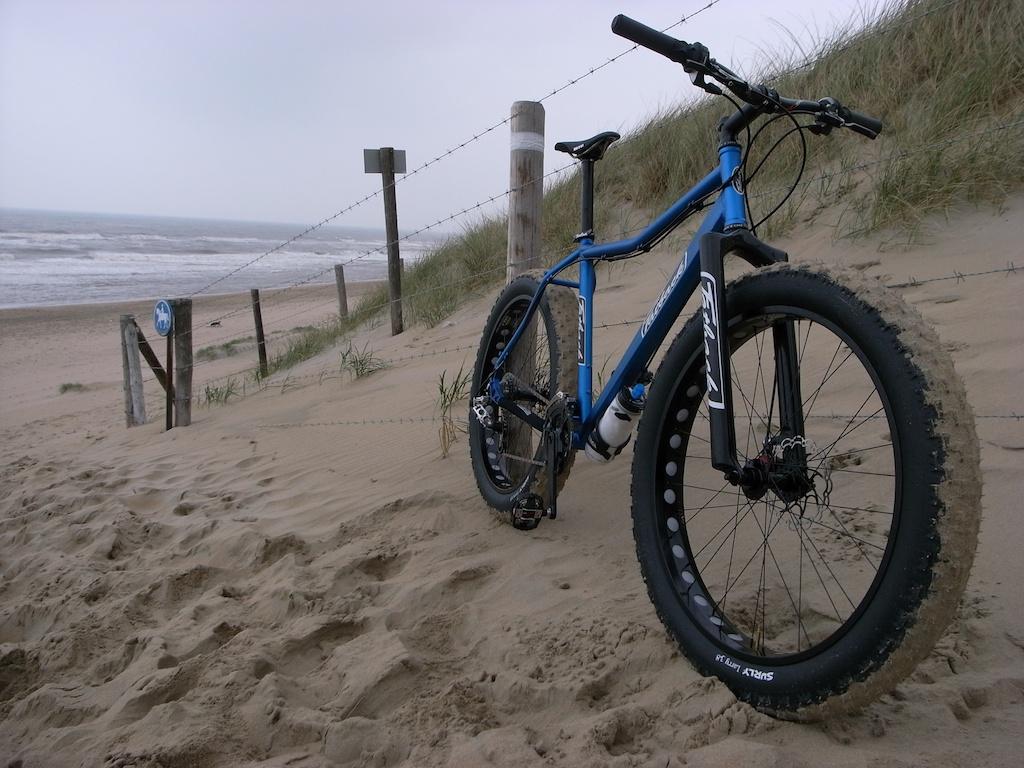 Beach/Sand riding picture thread.-r0010188.jpg