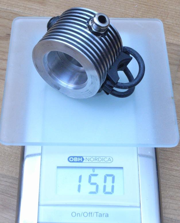 Reducing weight of alu lighthead-r0011361.jpg