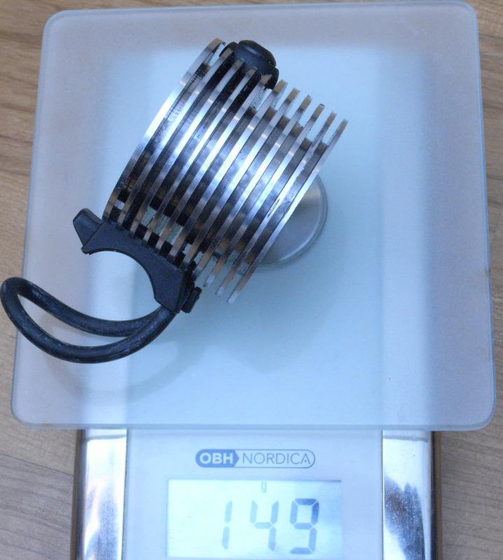 Reducing weight of alu lighthead-r0011362.jpg