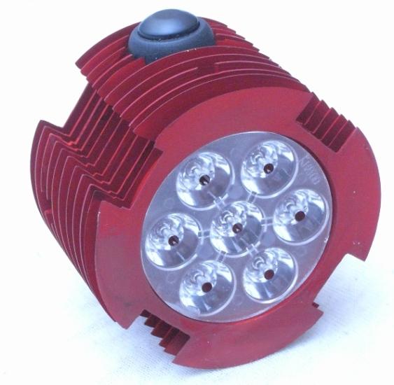 Reducing weight of alu lighthead-r0011386.jpg