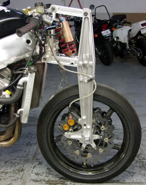 "Yes is a Motorcycle, but a exellent project on a ""Girder Front Suspension""-r1-girder-21.jpg"