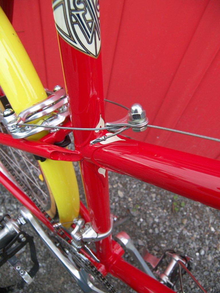 Vintage road bike thread!!-r1.jpg