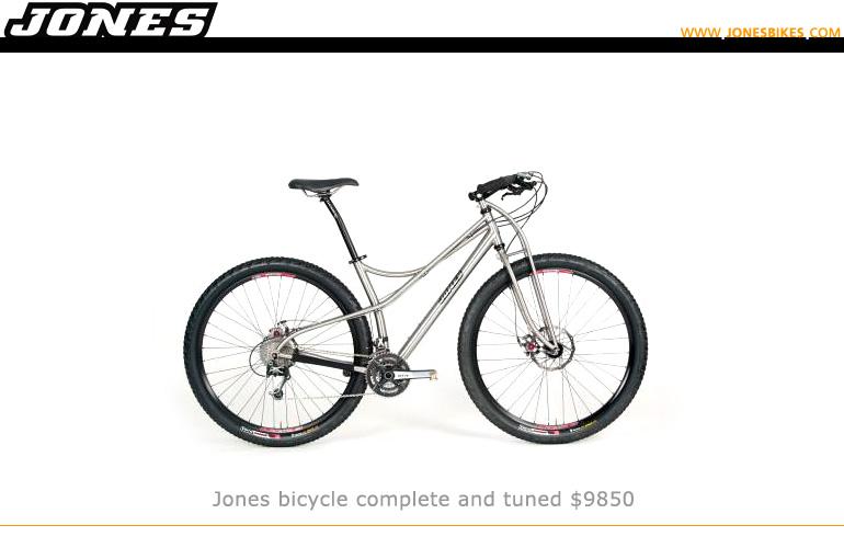 Dream Bike: Carbon or Titanium?-r10_bike.jpg