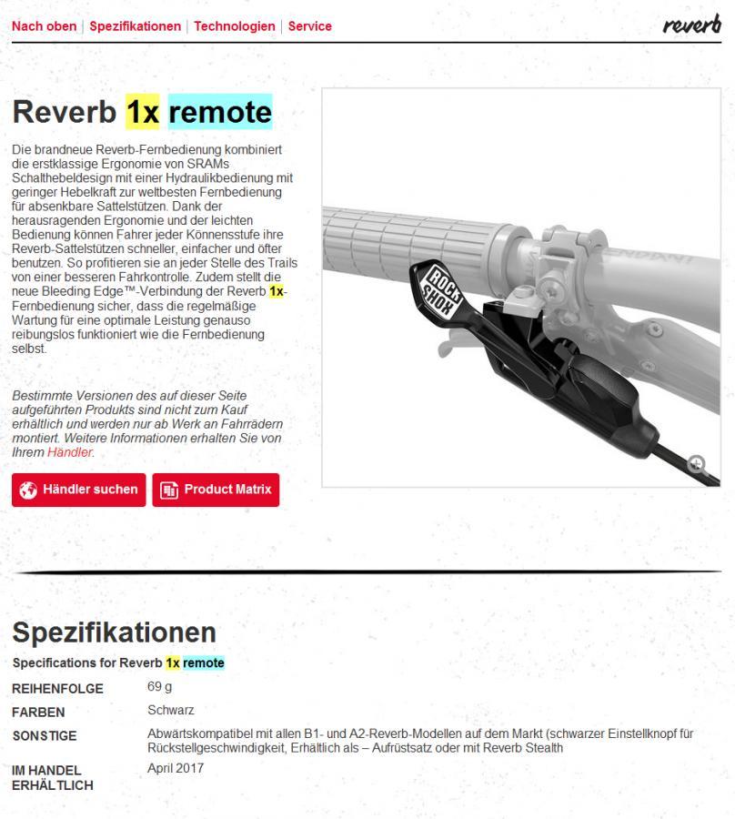 RockShox Reverb Thread-r1x1.jpg