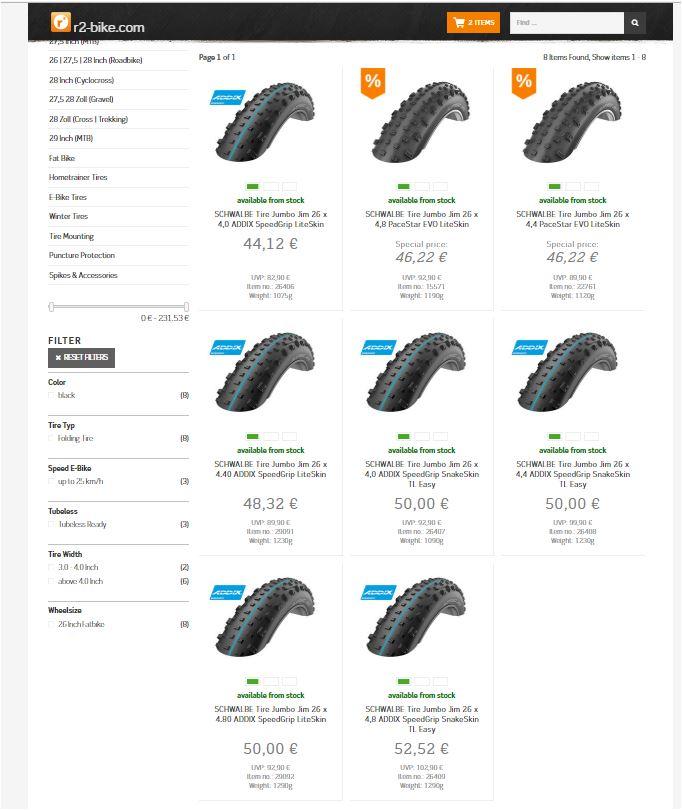 Discount on Jumbo Jims at R2-bike.com-r2-jj-prices.jpg