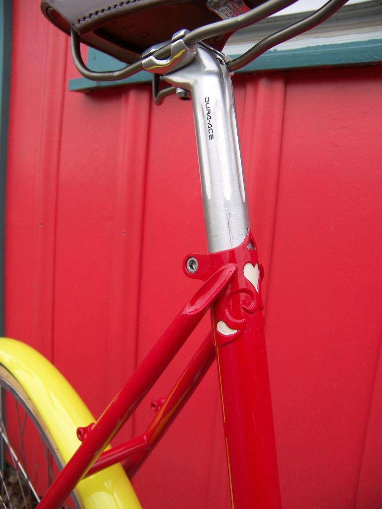Vintage road bike thread!!-r2.jpg
