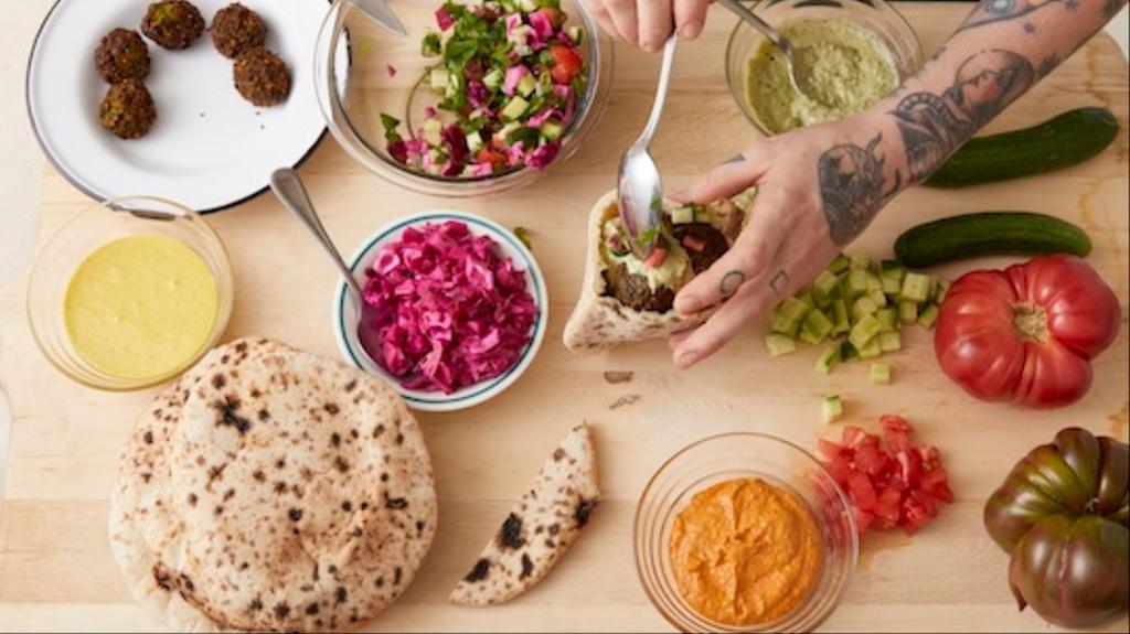 Vegetarian / Vegan / Raw recipes & chat-r24hntf.jpg