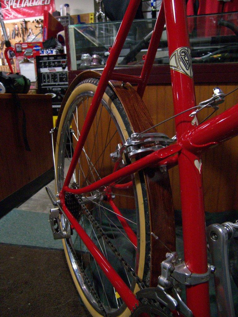 Vintage road bike thread!!-r3.jpg