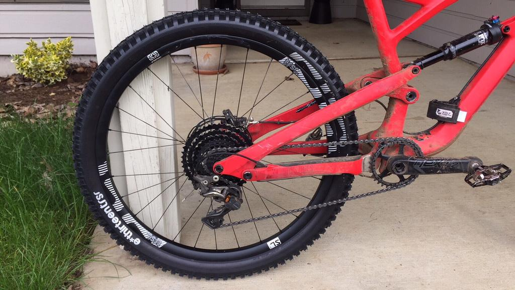Jeffsy Picture Thread (all wheel sizes welcome)-r6.jpg
