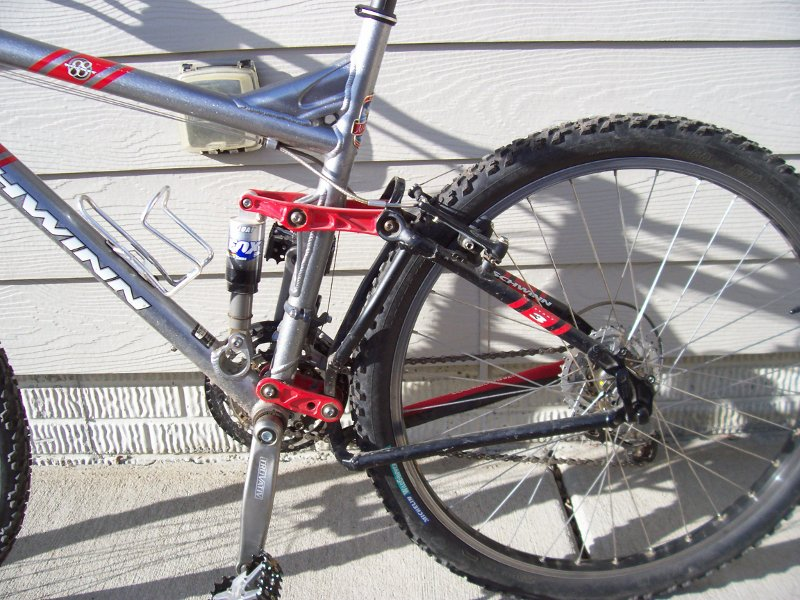 Schwinn Rocket 88-r88rear.jpg