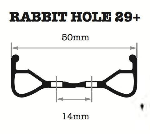 Name:  rabbithole.png Views: 4418 Size:  33.5 KB
