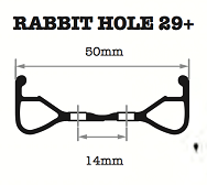 Name:  rabbithole.png Views: 3152 Size:  22.7 KB