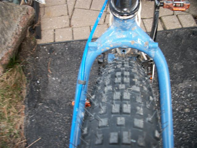 Fatbike on a Diet-rabbitholes_002.jpg