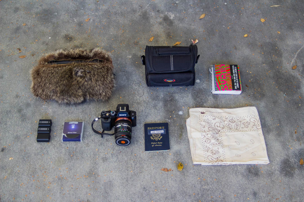Make Your Own Bikepacking gear-raccoon-bike-packing-handlebar-bag.jpg