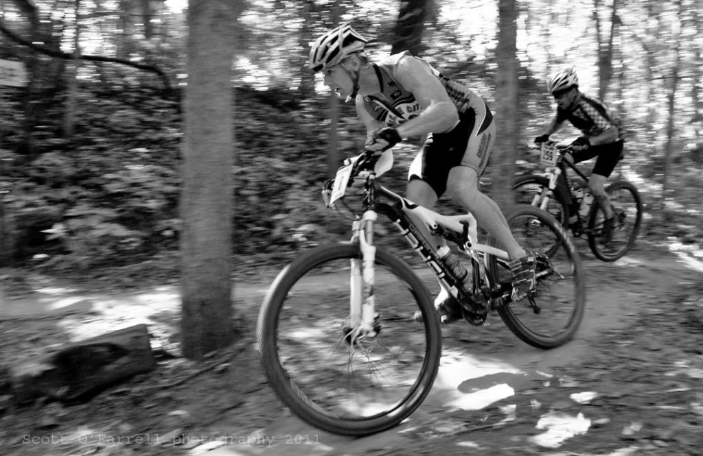 Black And White Photos Post 'Em-race.jpg