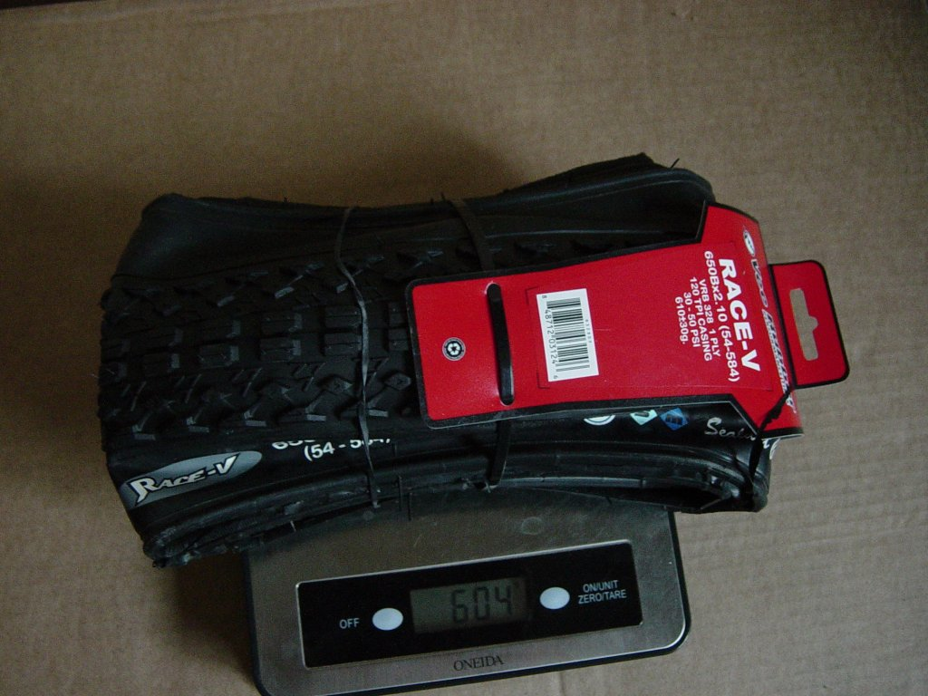 New Vee Rubber 650B Tires!!! lots of pics-race-v.jpg