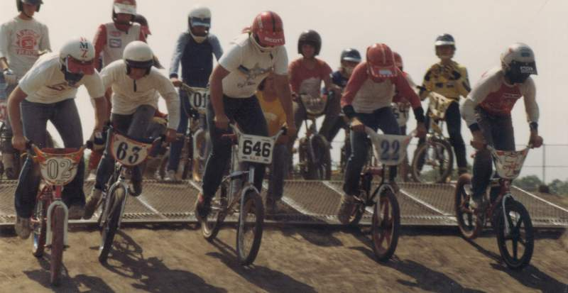 What was your gateway drug (sport)?-race1.jpg