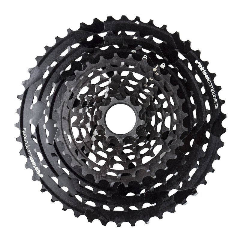 Sunrace 11-46 11 speed-race_cassette_front_1_1024x1024.jpg