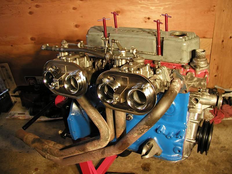 the cool old race car thread-race_ready1.jpg