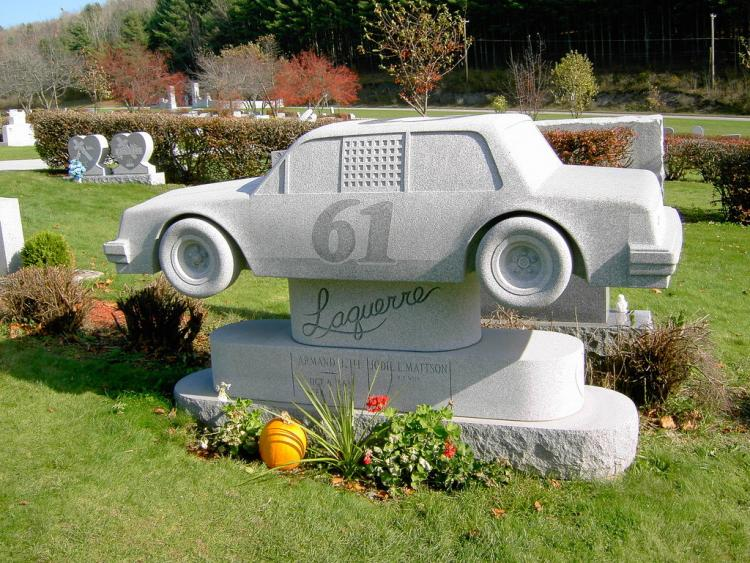 Street Art --racecar.jpg