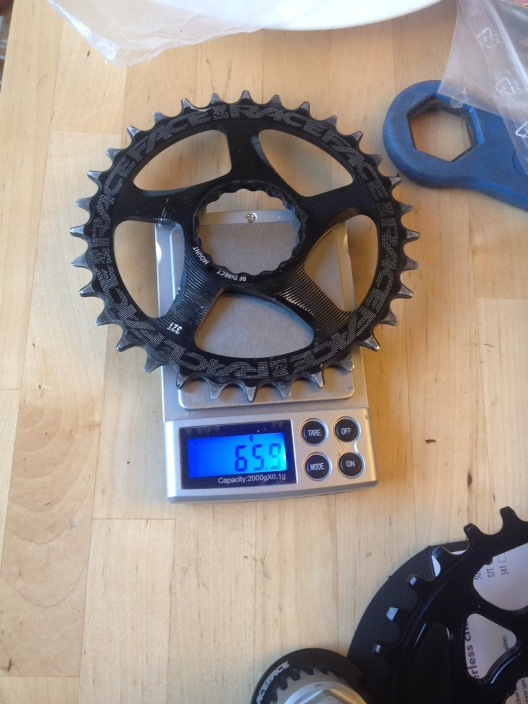 Please Help! Weight Weenie on a Trail Bike-raceface.jpg