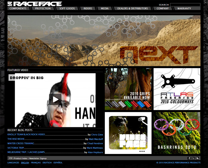 raceface_website