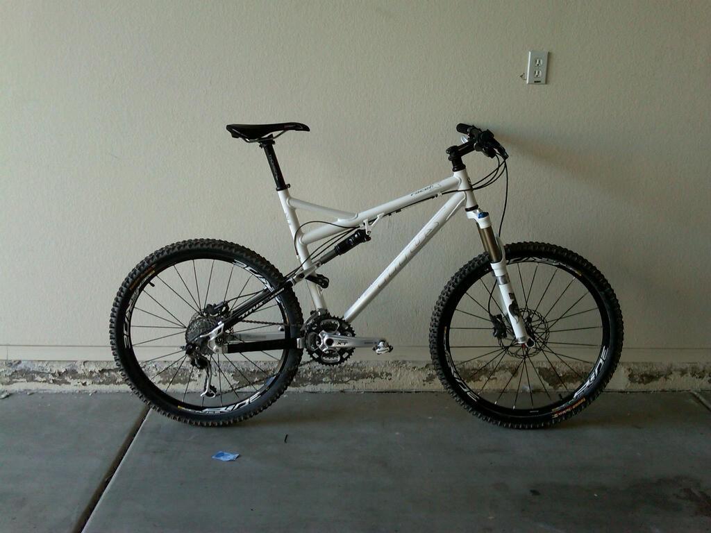 Titus Bike Pr0n-racerx.jpg