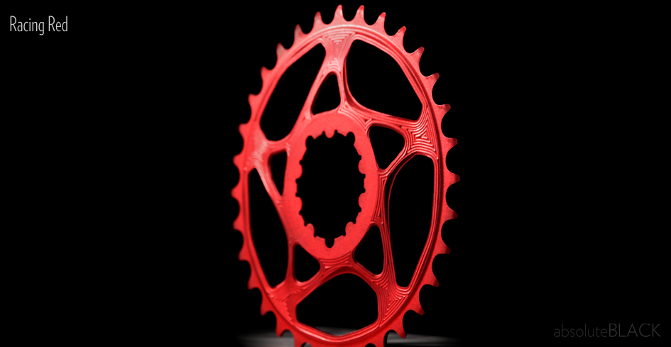 SRAM XX1 cranks and 10 speed-racing-red.jpg
