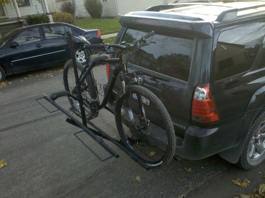 Hitch mounted racks (railing type), let's see yours.-rack-1.jpg
