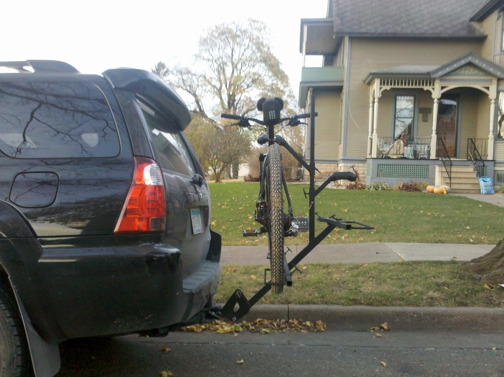 Hitch mounted racks (railing type), let's see yours.-rack-2.jpg
