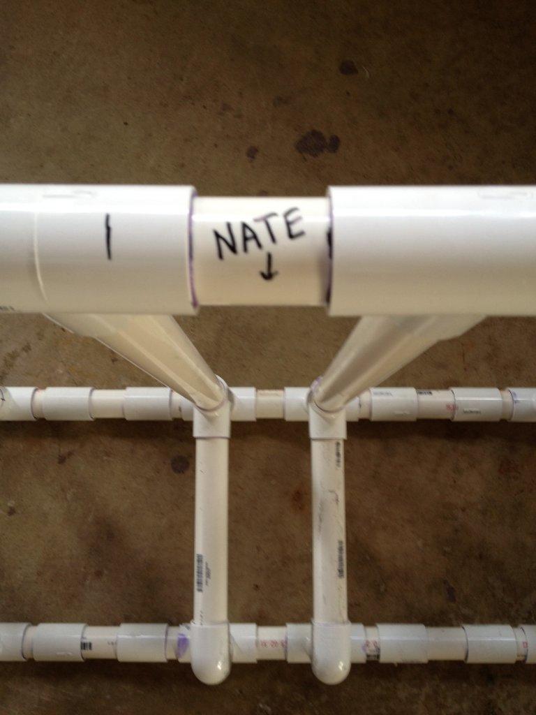 Yeah, I love a nice rack!!-rack-3.jpg