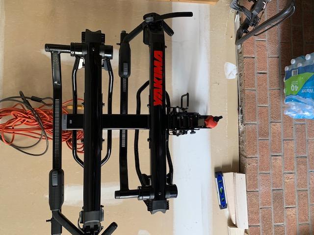 Bike Rack Storage-rack-attack2.jpg