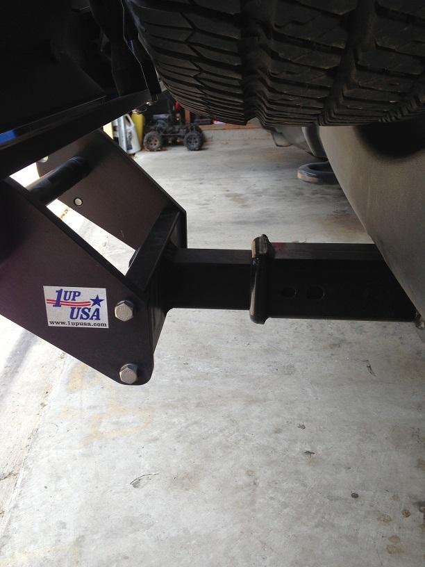 1up Rack on Jeep Wrangler JK-rack-installed.jpg