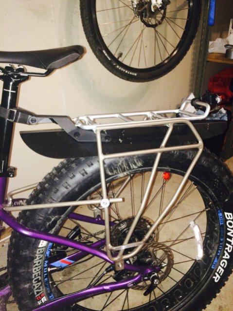 PDW Dave's Mud Shovel-rack.jpg
