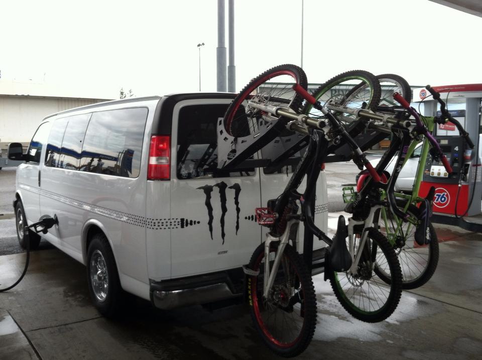 com sportwing walmart rack power mount bikes reese carry bike hitch ip carrier