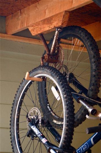 Unique Bike Storage-rack2.3.jpg