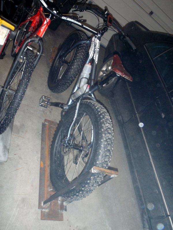 What did you do FOR your bike today??-rack2.jpg