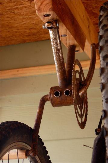 Unique Bike Storage-rack2.png