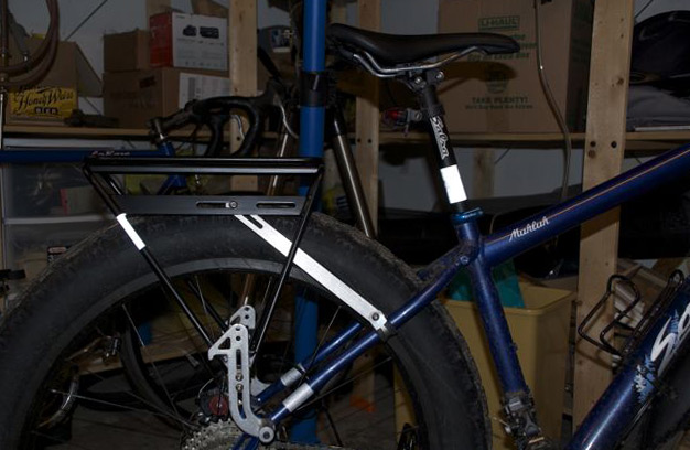 Mukluk Rear Rack-rack3.jpg