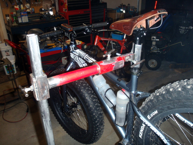 What did you do FOR your bike today??-rack4.jpg