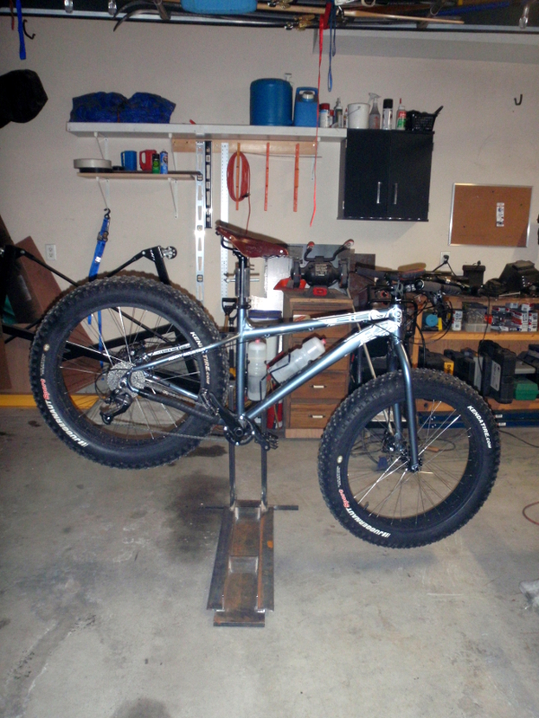 What did you do FOR your bike today??-rack5.jpg