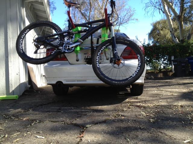 old ghetto trunk rack + nice bike = ?-rack_clearance.jpg